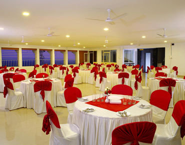hotel linen suppliers in Bangalore,hotel linen suppliers
