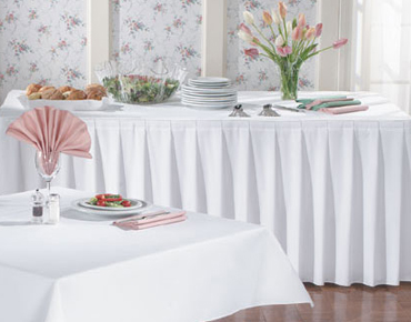 hotel linen manufacturers in india,hotel linen manufacturers
